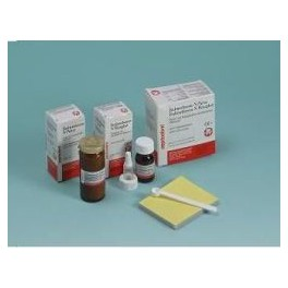 Endomethason prášek 14g