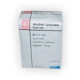 Alligat chroma Fast 453g