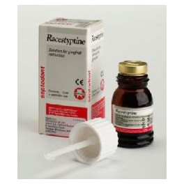 Racestyptine roztok 13ml