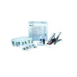 Ketac Fil Plus Applicap zaváděcí balení
