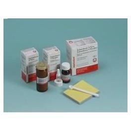 Endomethason tekutina 10ml