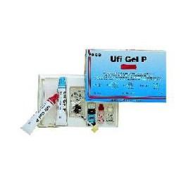 Ufi Gel P 10ml adhesivum