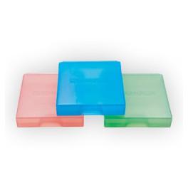 Opalescence Tray Variety Pack (1 ks)