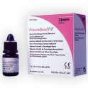 Prime and Bond NT 1x4,5ml