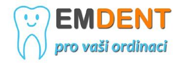 shop.emdent.cz